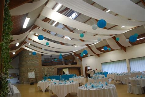 top 25 ideas about tenture mariage on turquoise sons and wedding pom poms
