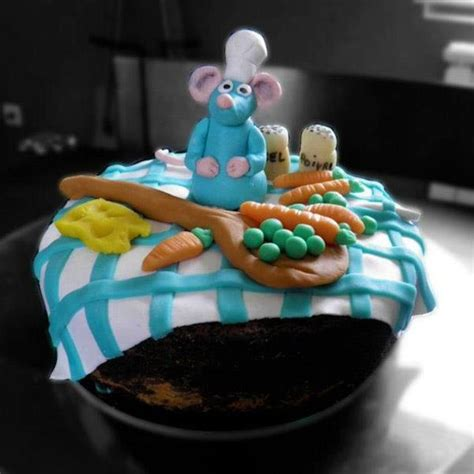 17 best images about g 226 teaux en p 226 te 224 sucre on 18th birthday cake mariage and