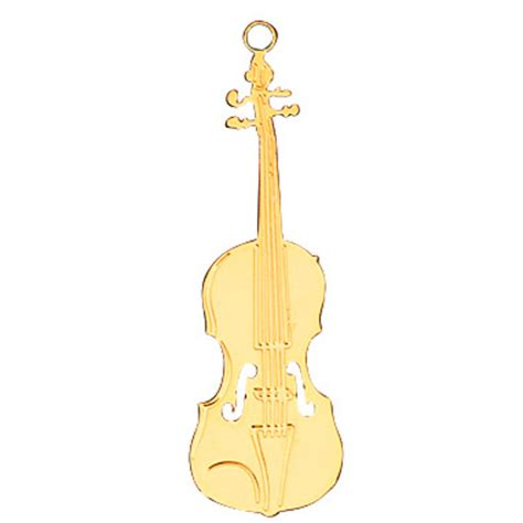 musical instruments ornaments musical instrument ornaments 28 images vintage musical