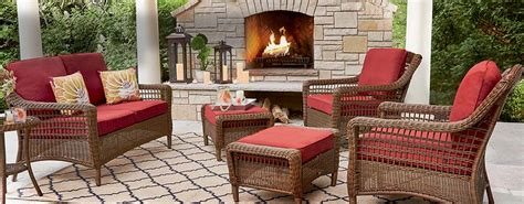 at home patio furniture patio home depot patio table home interior design