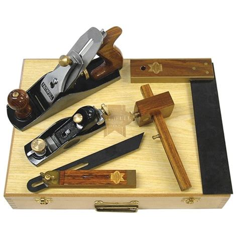 woodworking tools uk faithfull carpenters tool kit set 5