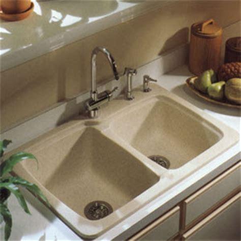 kitchen sink realism romanticism realism and satire