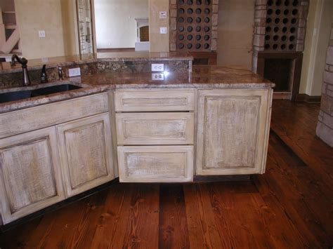 how to distress white kitchen cabinets how to distress cabinets white bar cabinet
