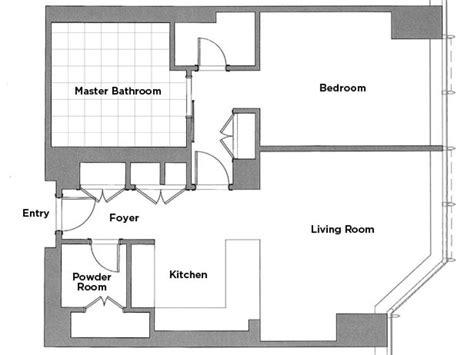hgtv home 2011 floor plan hgtv oasis 2011 floor plan hgtv oasis 2011