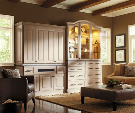 living room cabinet storage living room storage cabinets omega cabinetry