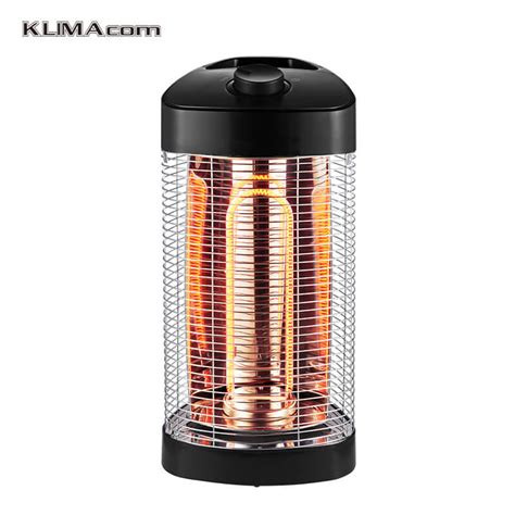 best electric patio heaters best electric patio heaters 2015 28 images wall