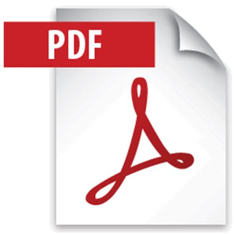small pdf linux voice issue 27 linux voice