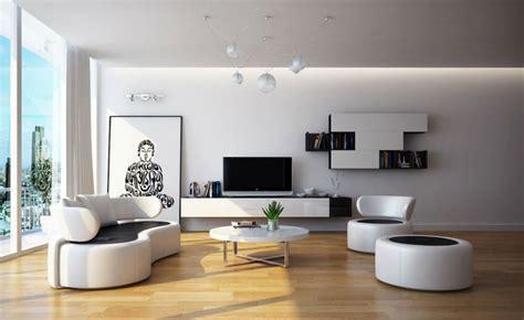 living room sofas modern living room inspiration modern sofas to in 2016