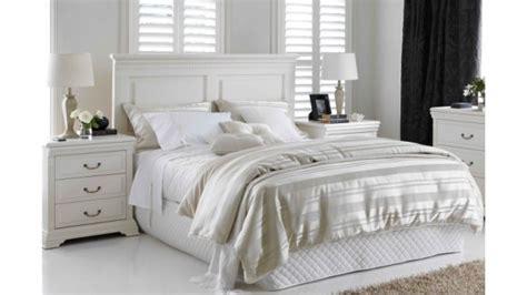 harvey norman bedroom furniture 4 bedroom suite bedroom furniture