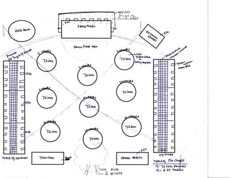 wedding reception floor plan template 87 best images about floorplan on