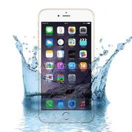 r 233 paration iphone 7 233 dans l eau athales