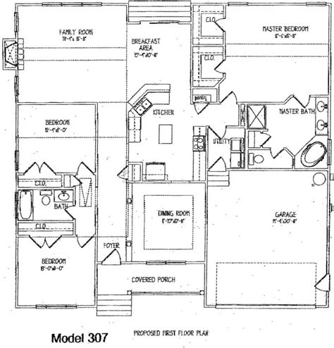 easy floor plan maker free design ideas an easy free house floor plan maker bedroom house floor plans tritmonk