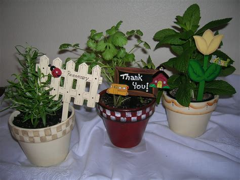 terra cotta pot crafts for how to create a terra cotta craft pot at trishscrafts