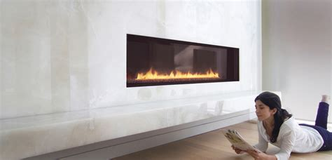 modern fireplace spark modern fires spark modern fires offers the best