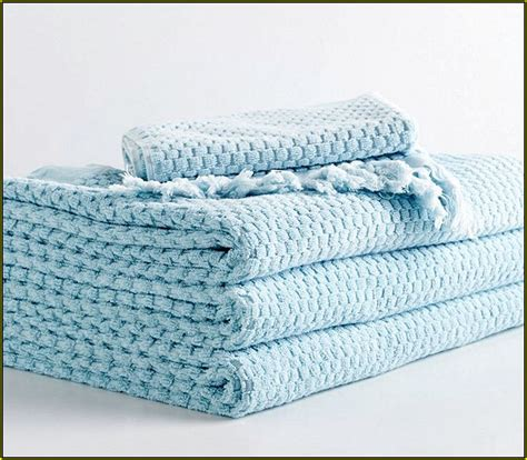bathroom rugs and towels bathroom towels and rugs baltic linen belvedere 100