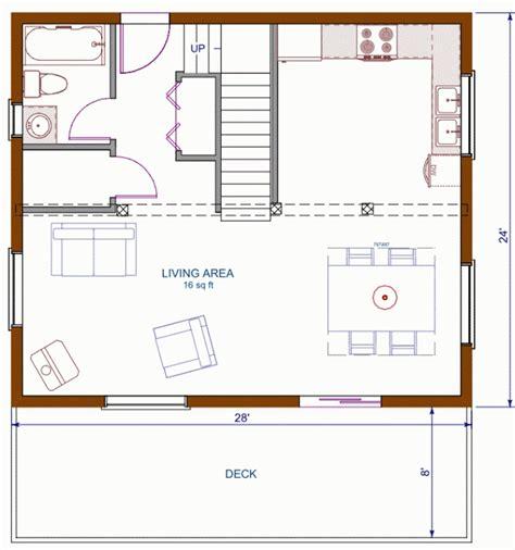 open concept ranch floor plans best of open concept floor plans for small homes new home plans design