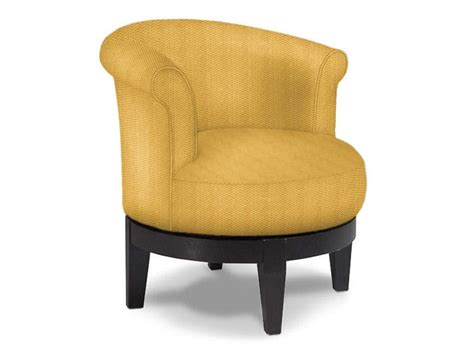 accent swivel chairs swivel chair low profile accent chairs