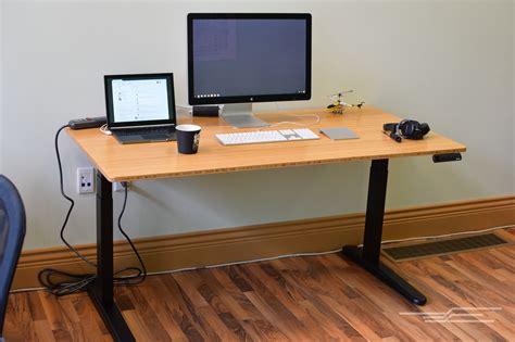 desk standing the best standing desks