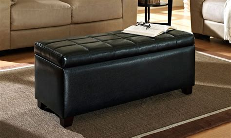 how to build a storage ottoman how to make a storage ottoman diy tutorial how to make a