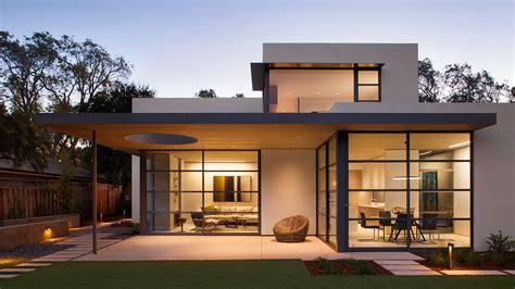 house designer lantern house by feldman architecture modern palo alto