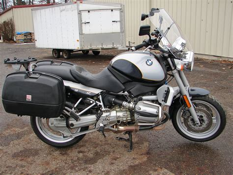 2000 Bmw R1100r by 2000 Bmw R1100r Photos Informations Articles Bikes