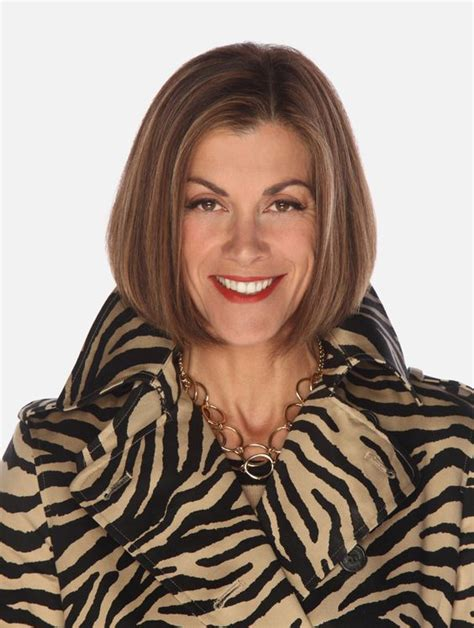 wendy malik hair cut wendie malick cleveland and love her on pinterest