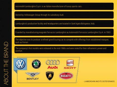 Volkswagen Subsidiary by Volkswagen Subsidiary 2017 2018 2019 Volkswagen Reviews