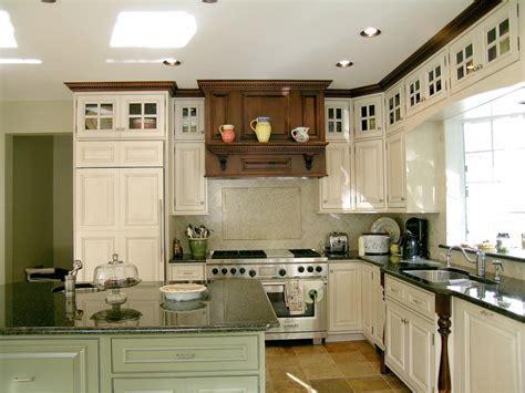 inside kitchen cabinets ideas kitchen remodeling ideas white cabinets kitchen aprar