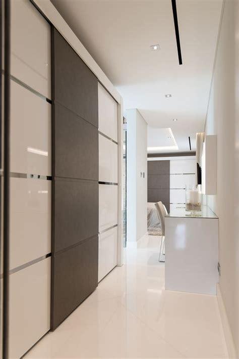 interior design sliding wardrobe doors best 25 sliding wardrobe ideas on ikea
