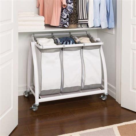 best laundry sorter best 25 laundry sorter ideas on laundry