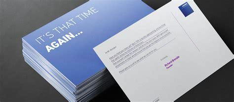 1 800 postcards online printing postcards business
