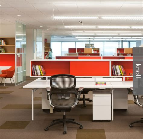 used knoll office furniture knoll office furniture solutions parron san diego ca