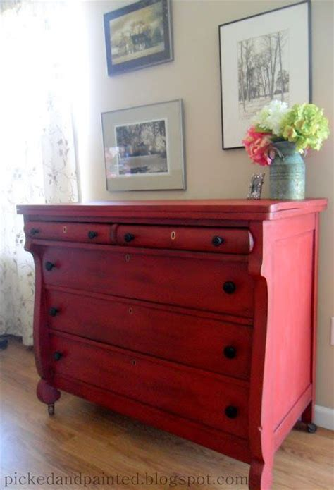diy chalk paint and stain best 20 distressed furniture ideas on