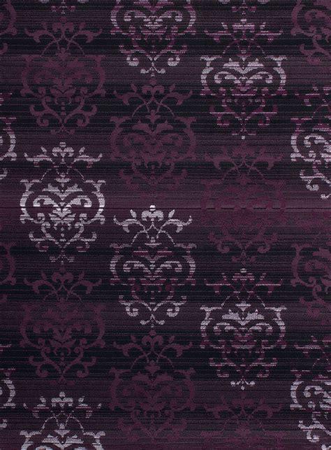 rugs dallas rugs dallas roselawnlutheran