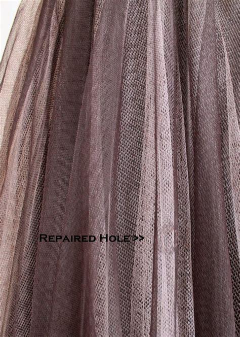 beaded velvet fabric vintage 1940s beaded velvet and tulle evening dress