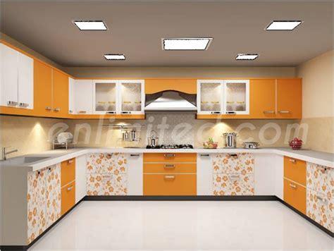 modular kitchen designer modular kitchen designs enlimited interiors hyderabad