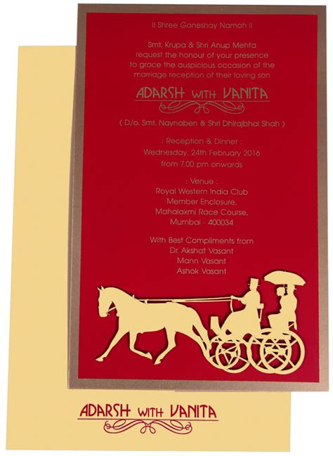 card websites the best 10 card websites to get your wedding invitation