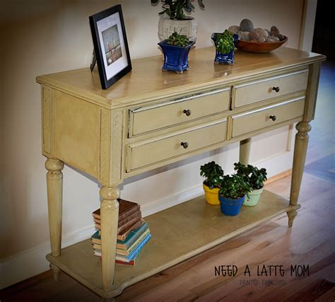 chalk paint bench ideas need a latte versaille chalk paint before and after