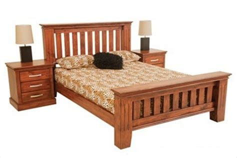 stirling bedroom furniture stirling bed reviews productreview au