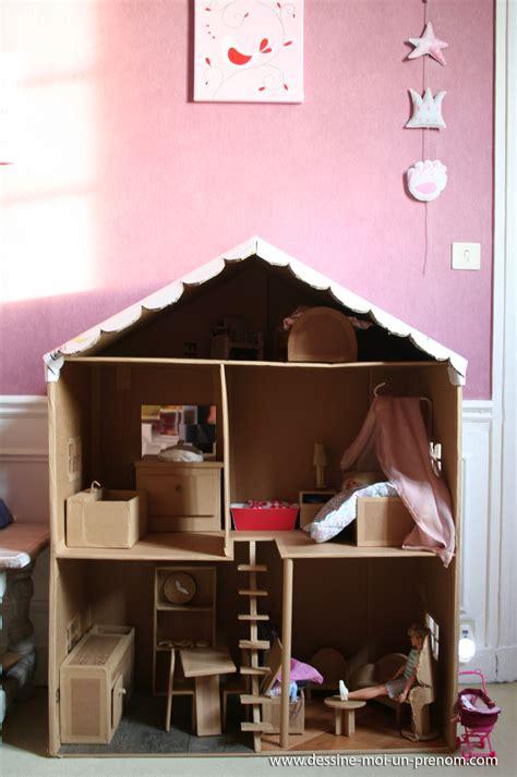 construire une maison de en bois chambre de bb fille on ne le vous dirait pas vous sous
