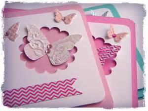 for handmade cards happy birthday card the handmade card