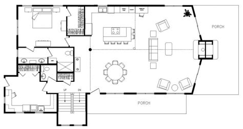 house plans with mudrooms 12 cottage house plan 99971 cabin floor plans with mudroom throughout house plans with