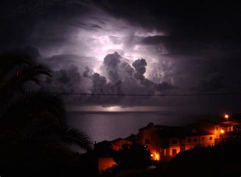 what are thunder file thunder lightning garajau madeira 289985700 jpg