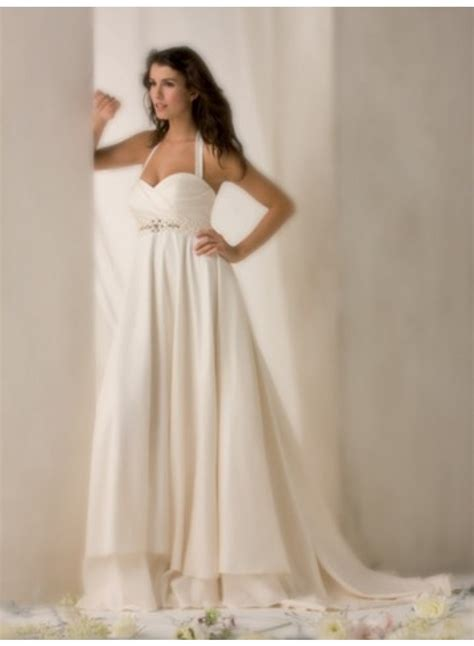 dresses cheap details of choosing cheap wedding dresses