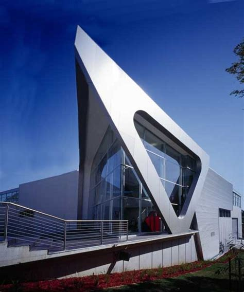 architectural designs harley davidson australian headquarters sydney e architect
