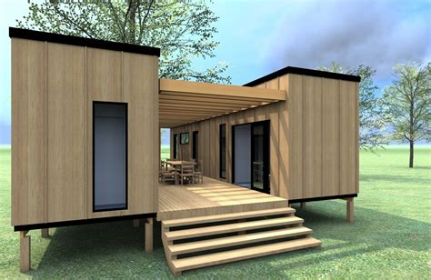 home interior architecture shipping container floor plans best home interior and