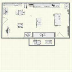 woodworking workshop layout willy s wood shop woodworking woodshop layout