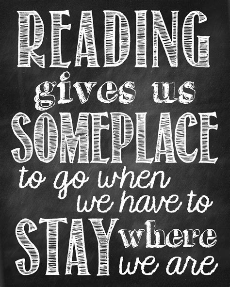 one free read reading gives us someplace to go printable and bookmarks