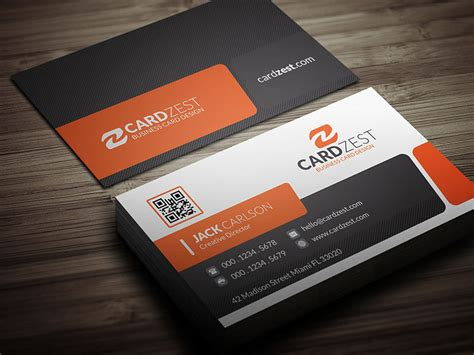 make business cards for free business cards free lilbibby