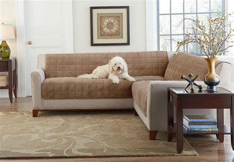 living room sofa covers contemporary living room with brown sofa covers walmart